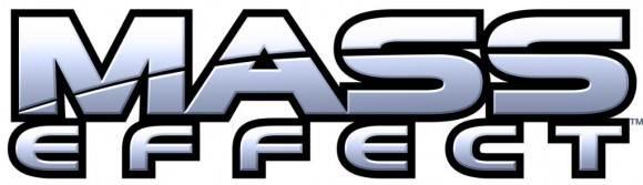 Análisis de Mass Effect