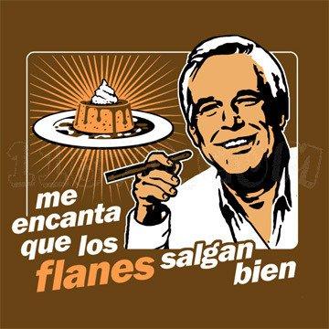 Juansaman López added a new photo.