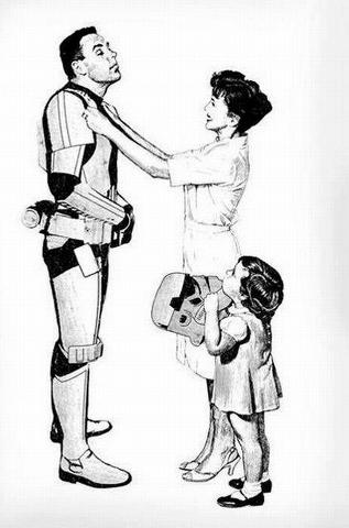 Juansaman López shared Universo Star Wars's photo.