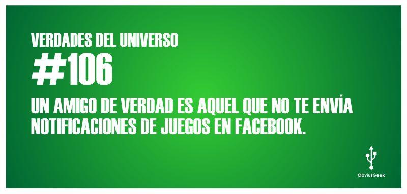 Juansaman López shared Verdades del Universo's photo.