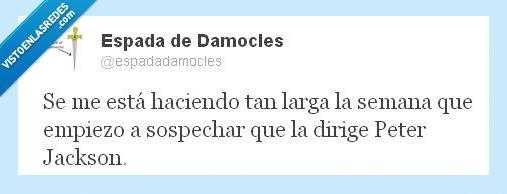 Juansaman López shared DAME POSTS Y DIME FRIKI.'s photo.