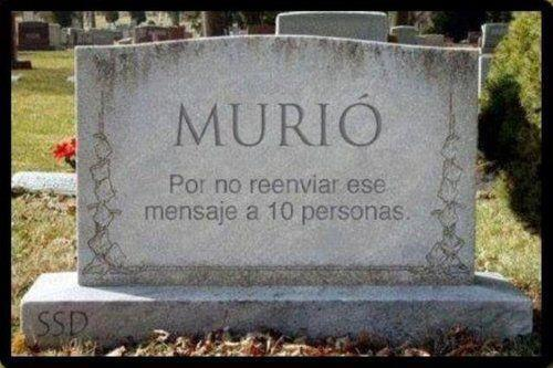 Juansaman López shared ObviusGeek's photo.
