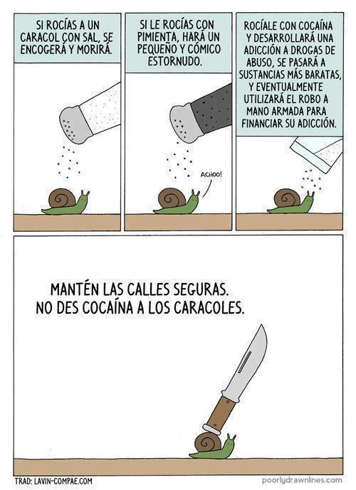 Juansaman López shared Humor idiota's photo.