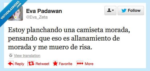 Juansaman López shared EL FRIKIMALISMO...(DECORACIÓN DE INTERIORES)'s photo.