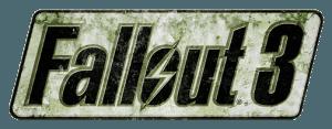 Fallout_3_logo