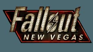 Fallout_logo