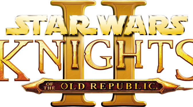 Análisis de KotOR I y II – Knights of the Old Republic