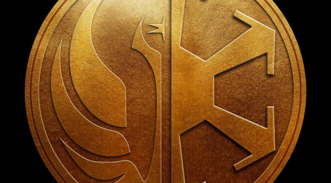 Breve análisis de Star Wars: The Old Republic