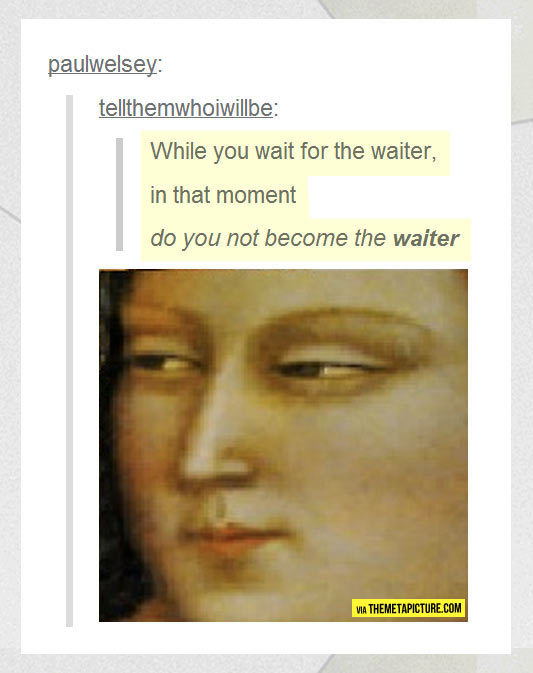 Tumblr ppl %tag